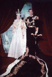 Elizabeth-and-Philip