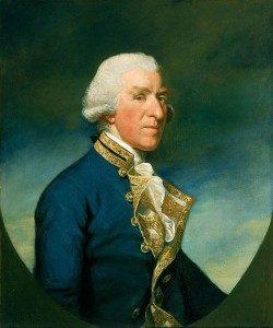 Samuel-Hood