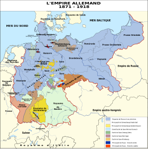 carte-empire-allemand